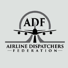 Aviation job opportunities with Airline Dispatchers Federation