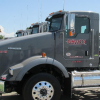 Dispatch Transportation, Inc.