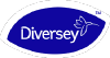 Diversey Holdings, Inc.