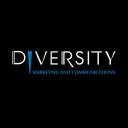 Diversity Marketing and Communications logo