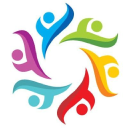 Diversity Promotions LLC logo
