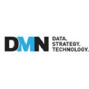 DMN Logo