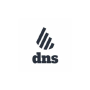 DNS Accountants Harrow logo