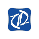 DNS Developers logo
