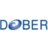 Dober Chemical Corp.