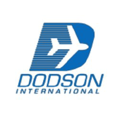 Aviation job opportunities with Dodson International Parts, Inc.