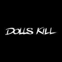 Dolls Kill Stock