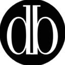 The Donna Bender Company logo