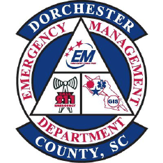 Aviation job opportunities with Dorchester County Airport
