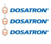 Dosatron International S.A.S.