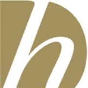 Douglas Home Accountants logo