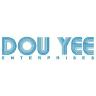 Dou Yee Enterprises logo