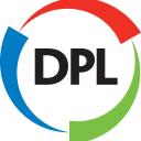 DPL Group Ltd logo