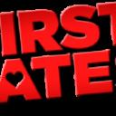 Draftfcb Chicago Logo