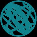 Draw Tap GIS logo