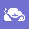 DreamFactory Software logo