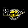 Dr. Martens AirWair USA