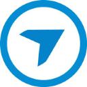 DroneDeploy Logo