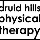 Www.druidhillspt