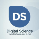 Creative Responsive Website Design | Mobile Application Development | Organic SEO Services | Professional Web Design