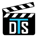 DTS Creative LLC. logo
