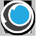 Data Transfer Solutions logo