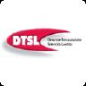 DTSL logo