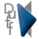 Duff Dynamic Marketing logo