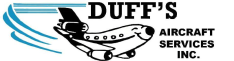 Aviation job opportunities with Duffs Aircraft Services