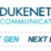 DukeNet Communications LLC