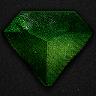 Dungeon Realms logo
