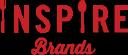 Dunkin Brands Group Logo