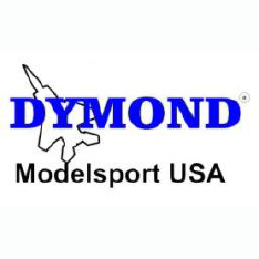 Aviation job opportunities with Dymond Usa