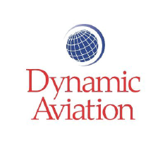 Aviation job opportunities with Dynamic Aviation Group