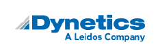 Aviation job opportunities with Dynetics