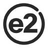 E2Open logo