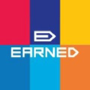Earned logo