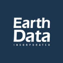 Earth Data Incorporated logo
