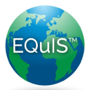Earthsoft logo