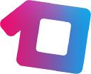 Easy Ten logo