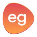 Easygenerator Perfil da companhia