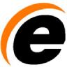 eBECS logo