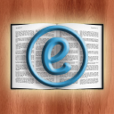 Logo of Web Site