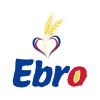 Ebro Foods SA