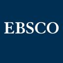 https://www.ebsco.com
