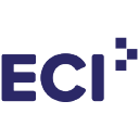 Eze Castle Integration logo