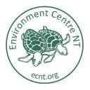 The Environment Centre Nt Inc Logo