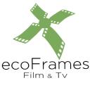 EcoFrames logo