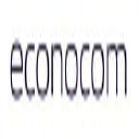 Econocom International Italia SpA Logo