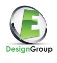 E Design Group logo